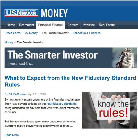 US News - Fiduciary 04202016